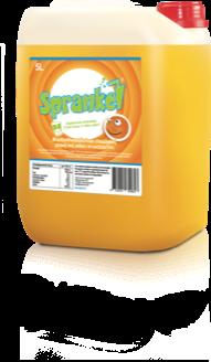 Sinaasappel_5Lcan_XL_Sprankel2019