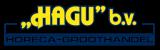 HaguBV Logo