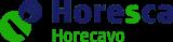 Horesca-Horecavo-Logo